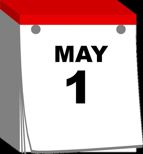 "Bild von <a href=""https://pixabay.com/de/users/jonye123-3777075/?utm_source=link-attribution&utm_medium=referral&utm_campaign=image&utm_content=4999078"">Jan Haider</a> auf <a href=""https://pixabay.com/de/?utm_source=link-attribution&utm_medium=referral&utm_campaign=image&utm_content=4999078"">Pixabay</a>"
